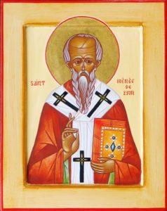 st-bishop-yeranos-irenaeus