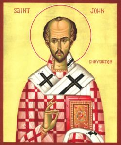 st-john-the-chrysostom