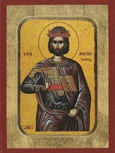 st-priest-anastas-anastasius