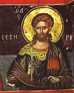 st-severianos-severianus-of-sebastia