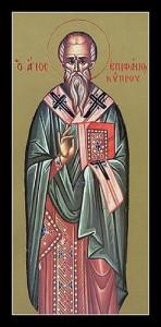 epiphanius-of-cyprus