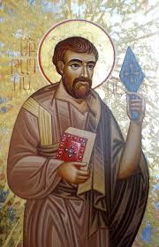 Թադեոս Առաքյալ 2