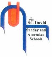Sunday School 5