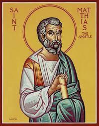 apostle-matthias