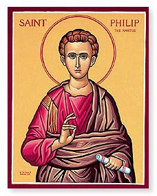 apostle-philip