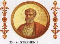st-stepannos-stephen-pontiff-of-rome